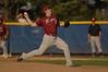 2007-05-30 Clarke Baseball 458