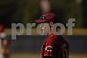 2007-05-30 Clarke Baseball 021