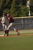 2007-05-30 Clarke Baseball 225