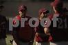 2007-05-30 Clarke Baseball 057