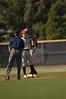 2007-05-30 Clarke Baseball 227