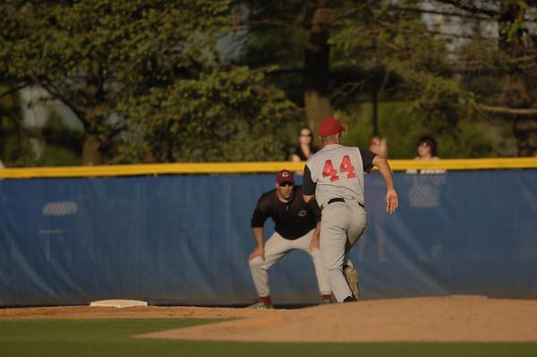2007-05-30 Clarke Baseball 502