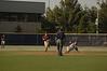 2007-05-30 Clarke Baseball 328