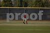 2007-05-30 Clarke Baseball 046