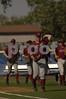 2007-05-30 Clarke Baseball 070