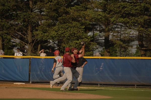 2007-05-30 Clarke Baseball 405