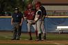 2007-05-30 Clarke Baseball 210