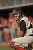 2007-05-30 Clarke Baseball 185