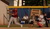 2007-05-30 Clarke Baseball 362xx