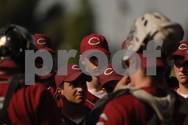 2007-05-30 Clarke Baseball 033