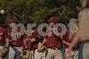 2007-05-30 Clarke Baseball 074