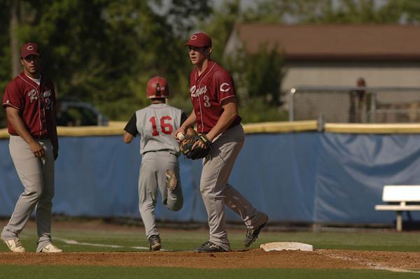2007-05-30 Clarke Baseball 144