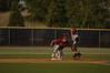 2007-05-30 Clarke Baseball 398