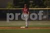 2007-05-30 Clarke Baseball 055