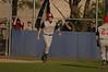 2007-05-30 Clarke Baseball 488