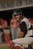 2007-05-30 Clarke Baseball 184