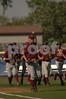 2007-05-30 Clarke Baseball 069