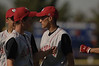 2007-05-30 Clarke Baseball 049