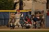 2007-05-30 Clarke Baseball 566
