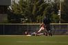 2007-05-30 Clarke Baseball 313