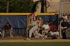 2007-05-30 Clarke Baseball 480