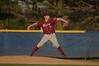 2007-05-30 Clarke Baseball 478