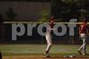 2007-05-30 Clarke Baseball 037