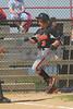 E RockvsLawrBaseball 053