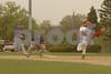 SSHS vs OyBay Baseball 022