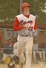 SSHS vs OyBay Baseball 019