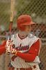 SSHS vs OyBay Baseball 015
