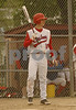 SSHS vs OyBay Baseball 002