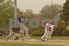 SSHS vs OyBay Baseball 023