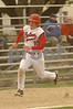 SSHS vs OyBay Baseball 036