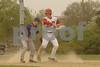 SSHS vs OyBay Baseball 024
