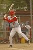 SSHS vs OyBay Baseball 006