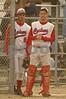 SSHS vs OyBay Baseball 044