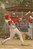 SSHS vs OyBay Baseball 029