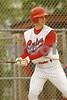SSHS vs OyBay Baseball 004