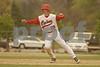 SSHS vs OyBay Baseball 027