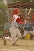 SSHS vs OyBay Baseball 031