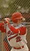SSHS vs OyBay Baseball 013