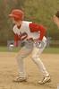 SSHS vs OyBay Baseball 046
