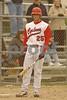 SSHS vs OyBay Baseball 045