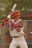SSHS vs OyBay Baseball 005
