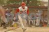 SSHS vs OyBay Baseball 018