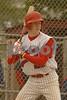 SSHS vs OyBay Baseball 016