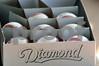 090519_0088_baseballs