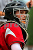090530_0049_Catcher_KL