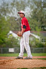 2895554_VS_Baseball_2013-05-13__KL